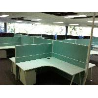 Office Furniture Designing Services