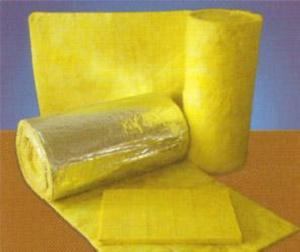 Glass wool manufacturers suppliers exporters in india for Fiber wool insulation