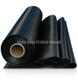 Epdm Rubber Rolls