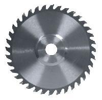 carbide circular saw blades