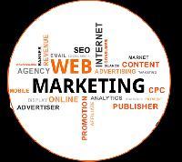 Digital Marketing Professional Program