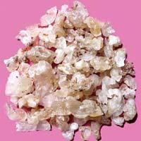 Karaya Gum Powder