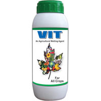 Agricultural Wetting Agent