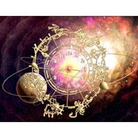 Horoscope Consultancy