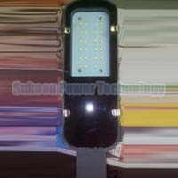 Led Street Light 12w