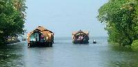 House Boat Bookings Services