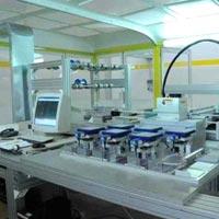 Photovoltaic Turnkey Solution