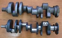 Forged Camshaft