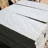 Kandla Grey Sandstone Blocks