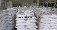 Thailand Long Grain Jasmine White Rice