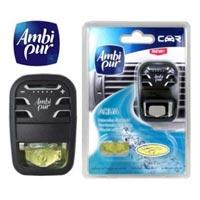 Ambi Pur Car Air Freshener