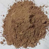 Organic Rock Phosphate Powder