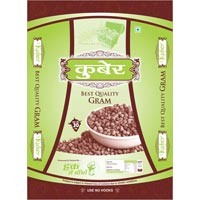 Gram Bopp Packaging Bags