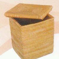 Golden Grass Handicrafts