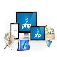 Professional Web Design & Development Service