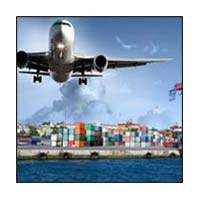 Air Cargo Clearance Services