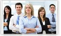 Business Management Consultants