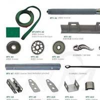 Dornier Loom Spare Parts