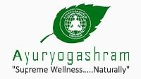 Ayurvedic Treatment Service