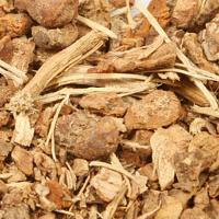 Sarsaparilla Roots