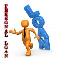 Personal Loan From Nbfc