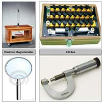 Worksheet Basic Physics Laboratory Equipment physics lab equipment manufacturers suppliers exporters in india equipment