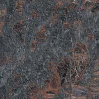Finished Granite Stones