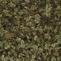 North Indian Granite Stones