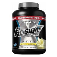 Dymatize Protein Supplements