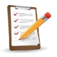 Document Verification Services