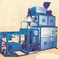 Polypropylene Making Machine