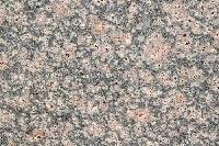 Indian Bala Flower Granite Stone