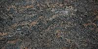 Indian Bash Paradiso Granite Stone
