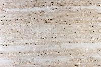 Imported Beige Travertine Granite Stone