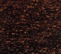 Indian Cats Eye Granite Stone