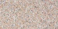 Indian Chima Pink Granite Stone