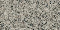 Indian Desert Green Granite Stone