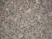 Indian GD Brown Granite Stone