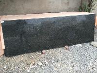 Indian Pearl Green Granite Stone