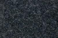 Indian Steel Grey Granite Stone