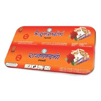 Rajnandini Four In One Incense Sticks