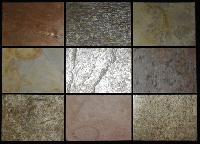 Slate Stone Veneer Sheet