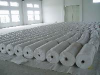 Tarpaulin Pp Woven Fabric Rolls