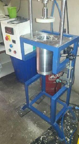 Dough Ball Making Machine
