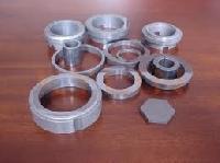 Silicon Carbide Seal