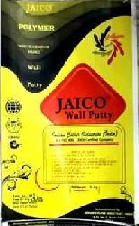 Jaico White Cement Putty
