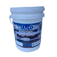 Jayco Wall Texture Paint