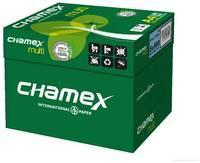 Chamex Copy Paper A4