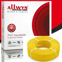Pvc House Wires