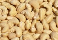 Finish Cashew Nuts